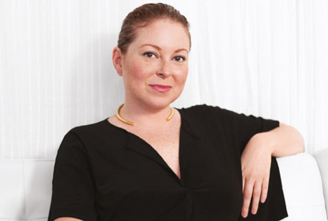 Joanna Vargas Latinx-Beauty Expert